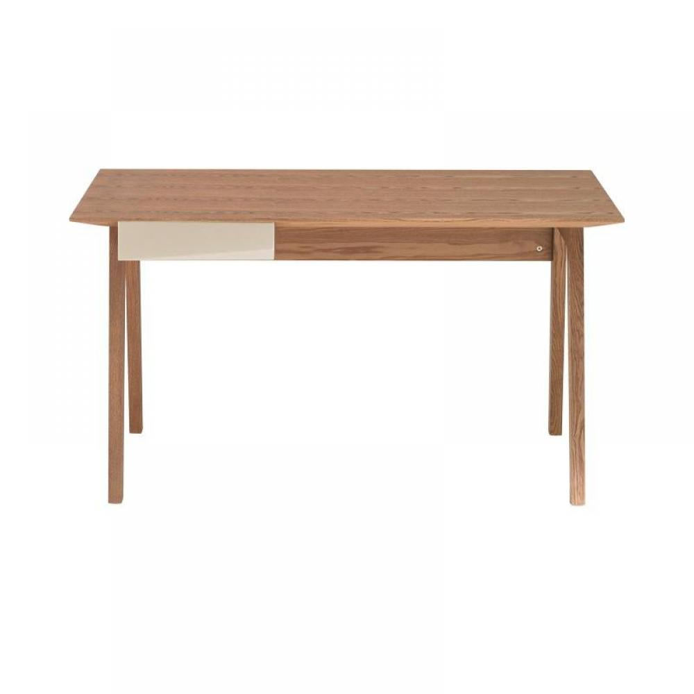 Bureaux meubles et rangements butterfly bureau design for Bureau design 2 tiroirs