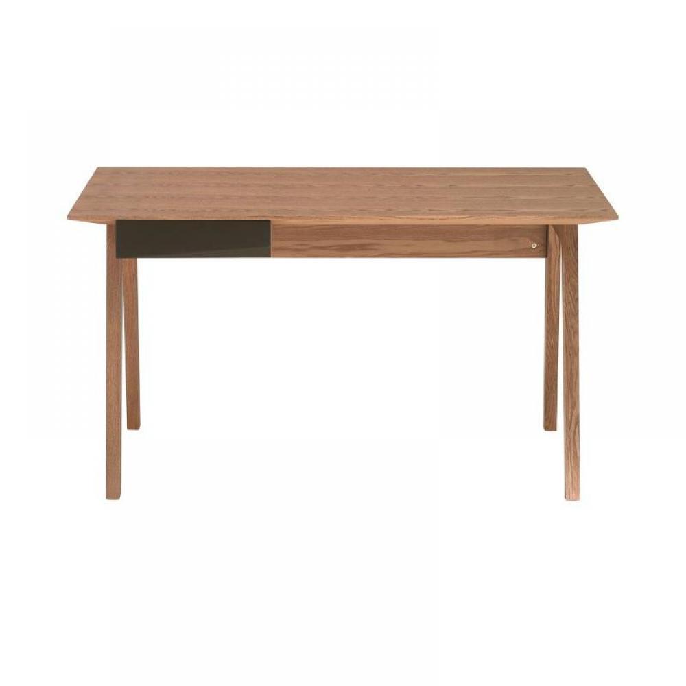 bureaux meubles et rangements butterfly bureau design. Black Bedroom Furniture Sets. Home Design Ideas
