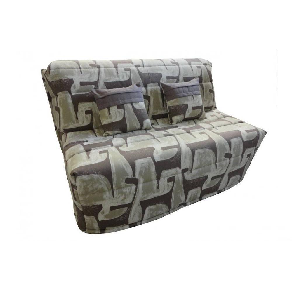 canap s confort bultex canap s et convertibles banquette. Black Bedroom Furniture Sets. Home Design Ideas