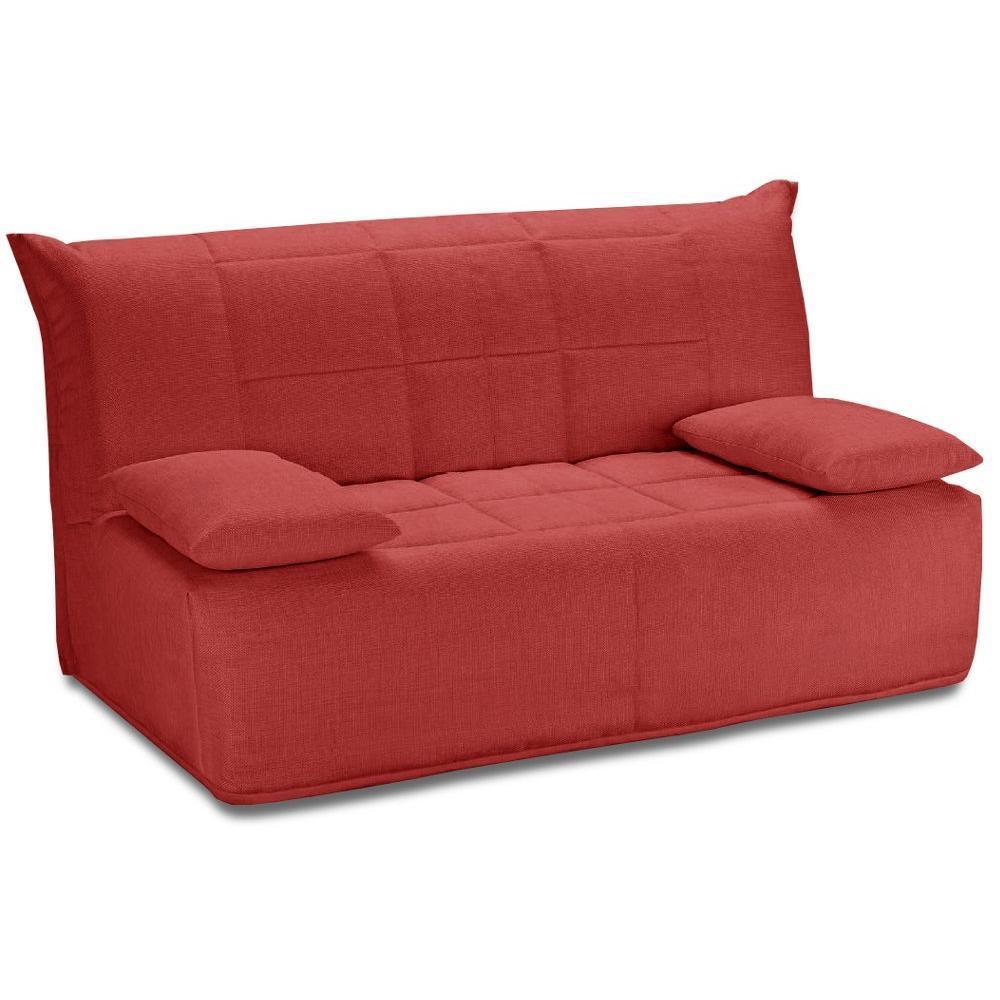 canap convertible bz au meilleur prix open canap bz. Black Bedroom Furniture Sets. Home Design Ideas
