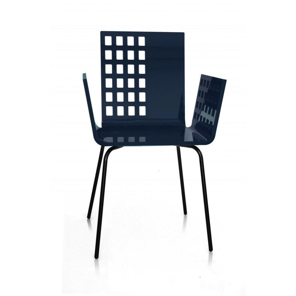 Canap s convertibles design meubles et rangements cali for Chaise plexiglass design
