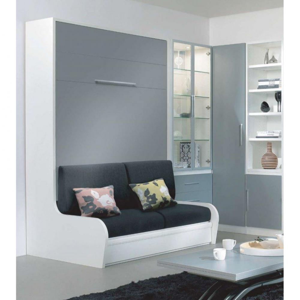 armoire lit escamotables au meilleur prix armoire lit. Black Bedroom Furniture Sets. Home Design Ideas