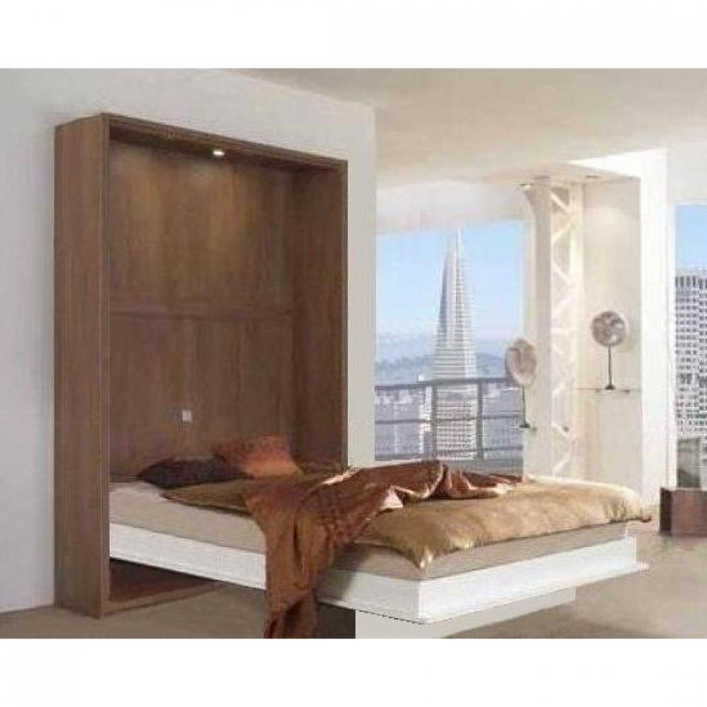 lit armoire escamotable but armoire lit lib de jacquelin made in france with lit armoire. Black Bedroom Furniture Sets. Home Design Ideas