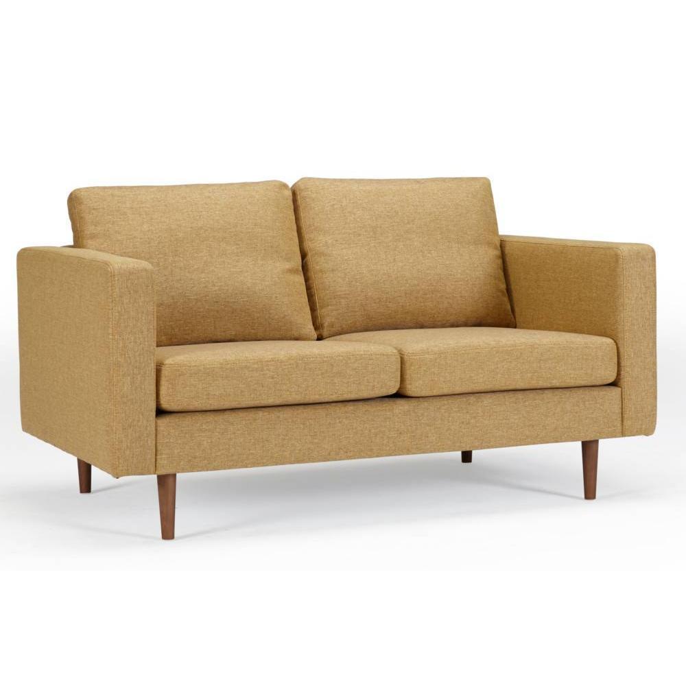 canap fixe confortable design au meilleur prix canap 2 3 places design scandinave otto. Black Bedroom Furniture Sets. Home Design Ideas