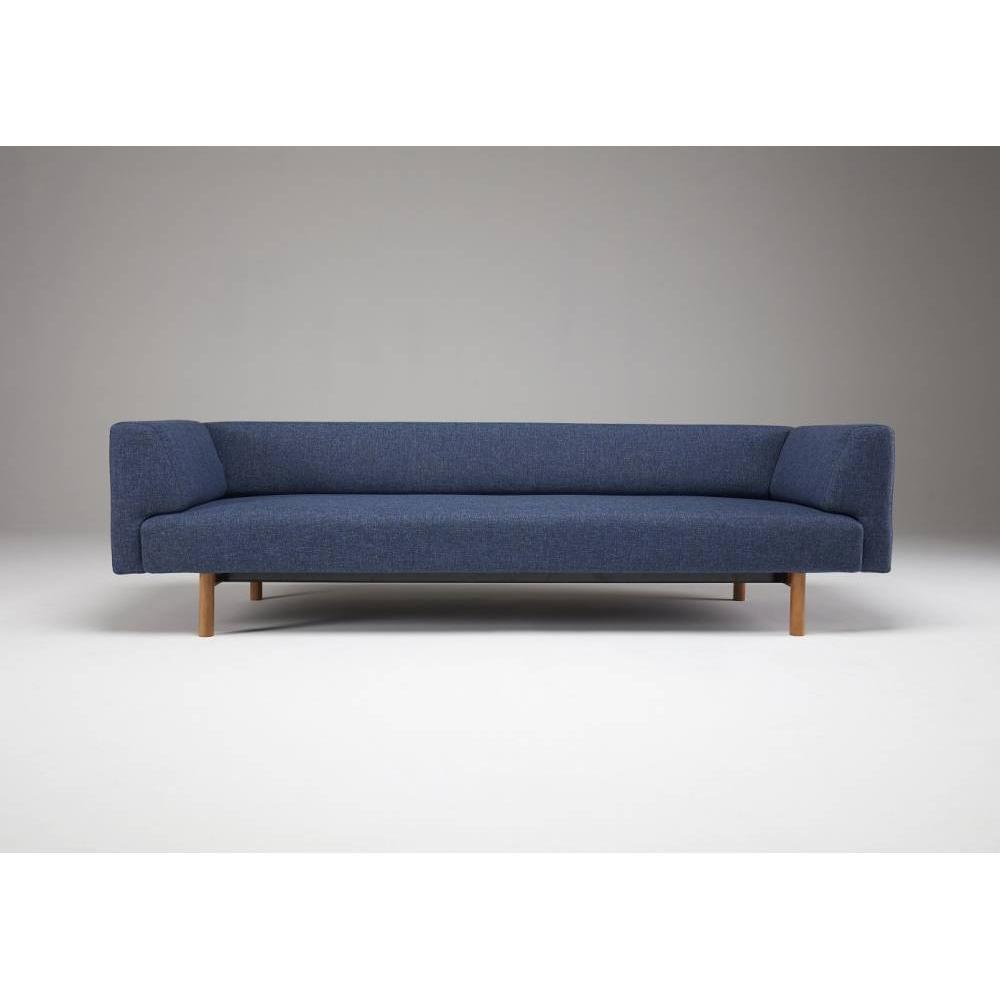 canap fixe confortable design au meilleur prix canap 3 places design scandinave ebeltoft. Black Bedroom Furniture Sets. Home Design Ideas