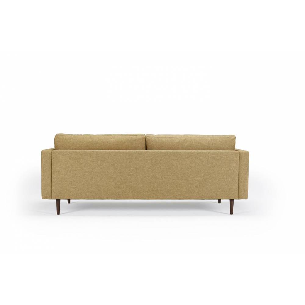 Chaises meubles et rangements canap 3 places design for Canape design 3 places