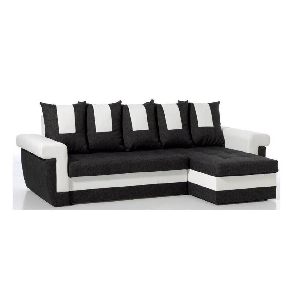 canap convertible au meilleur prix canap d 39 angle convertible rapido demos en bi mati re. Black Bedroom Furniture Sets. Home Design Ideas