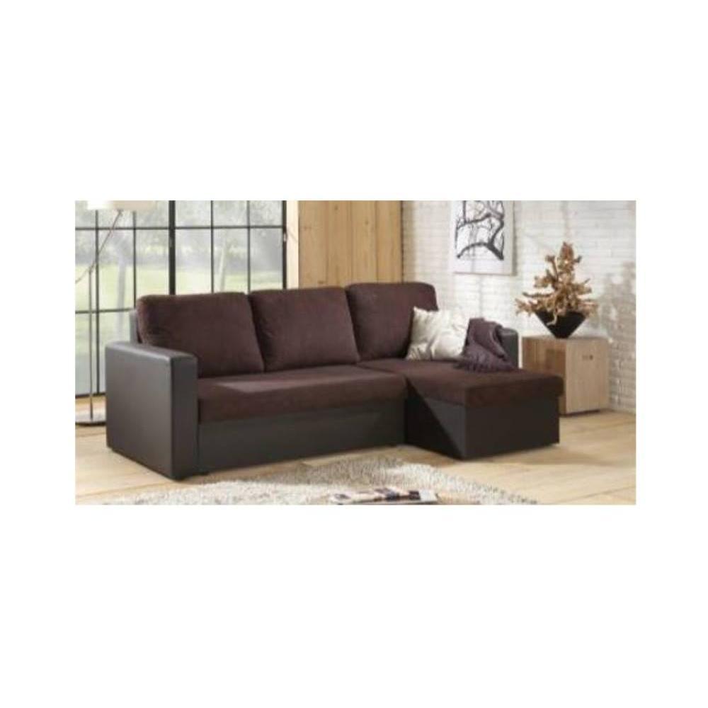 canap d 39 angle gigogne au meilleur prix canap d 39 angle convertible express janus 140cm bi. Black Bedroom Furniture Sets. Home Design Ideas