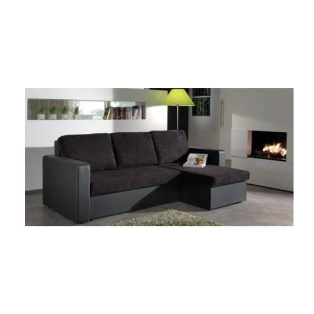 canap d 39 angle gigogne au meilleur prix canap d 39 angle convertible rapido janus 140cm bi. Black Bedroom Furniture Sets. Home Design Ideas