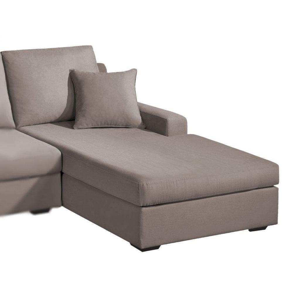 canap fixe confortable design au meilleur prix canap d 39 angle droit fixe manhattan inside75. Black Bedroom Furniture Sets. Home Design Ideas