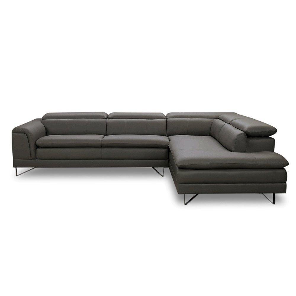 canap d 39 angle moderne et classique au meilleur prix canap d 39 angle p ninsule droite fixe. Black Bedroom Furniture Sets. Home Design Ideas