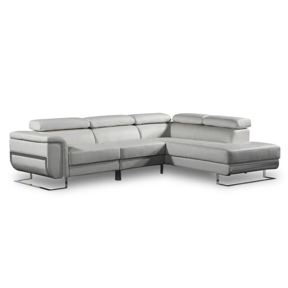 Canapé d angle moderne et classique au meilleur prix Canapé d angle