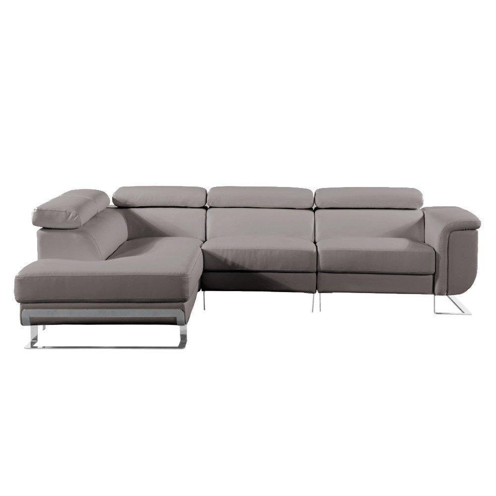 Canapé d angle moderne et classique au meilleur prix Canapé d