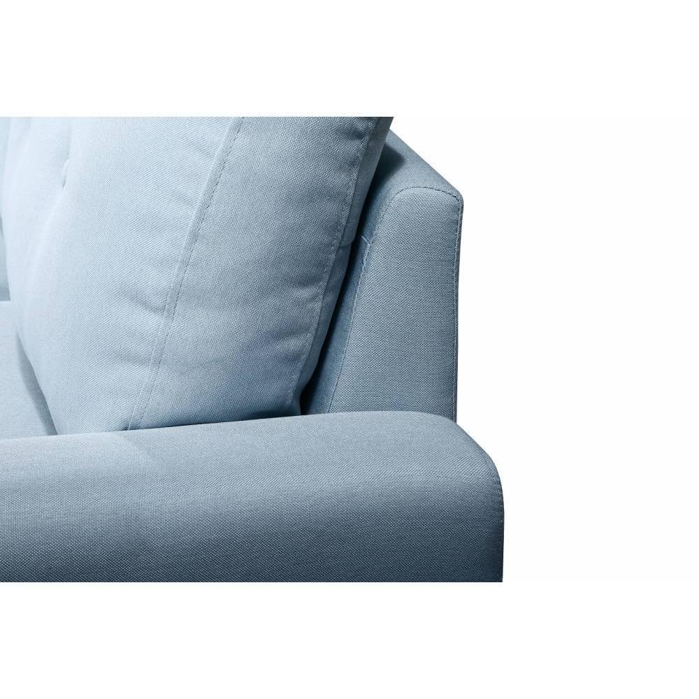 canap s convertibles ouverture rapido canap d 39 angle gigogne droite convertible rapido sarsina. Black Bedroom Furniture Sets. Home Design Ideas
