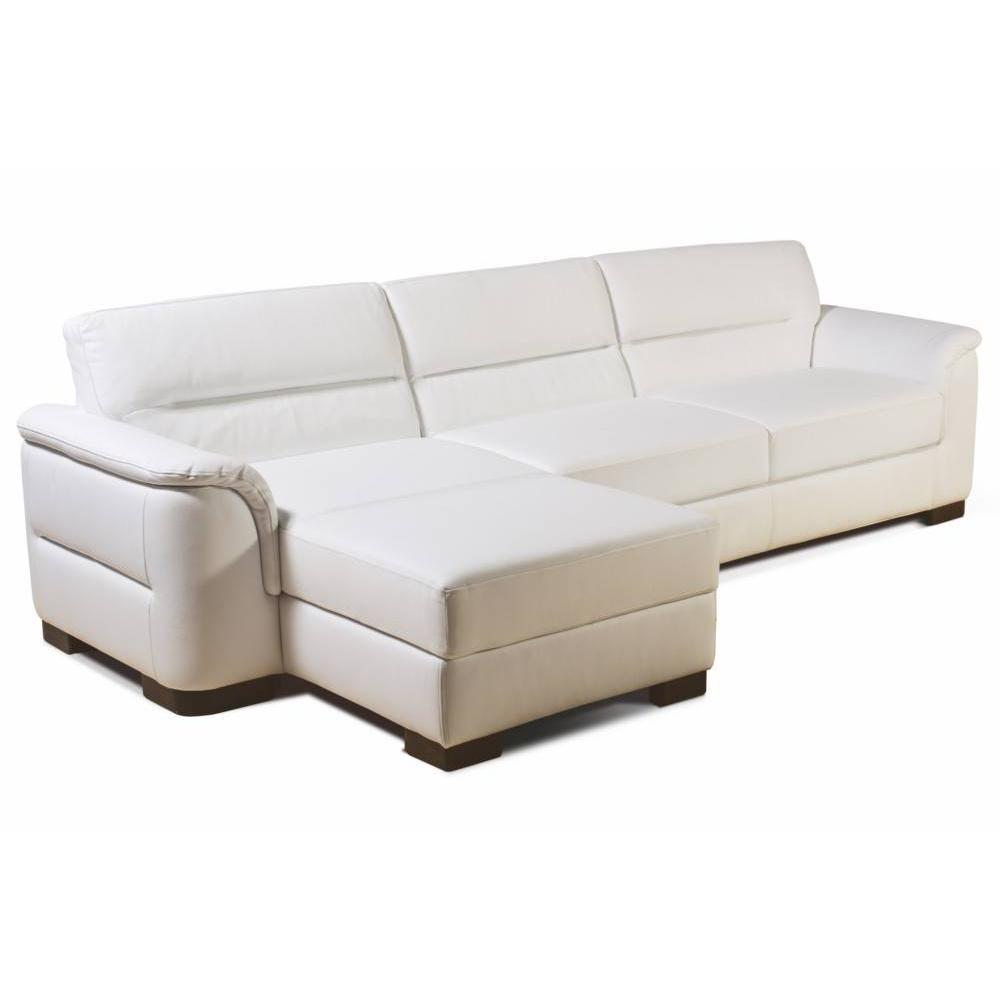 canap d 39 angle convertible au meilleur prix canap d 39 angle gigogne convertible rapido hamilton. Black Bedroom Furniture Sets. Home Design Ideas