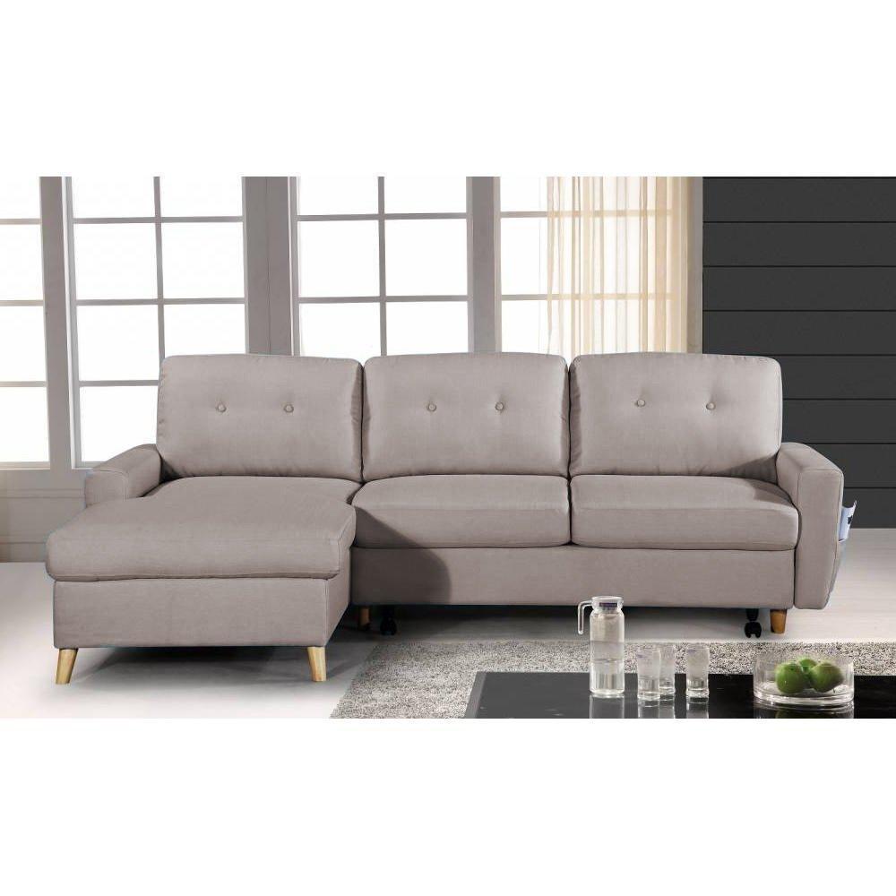 canap s convertibles ouverture rapido canap d 39 angle gigogne gauche convertible rapido sarsina. Black Bedroom Furniture Sets. Home Design Ideas