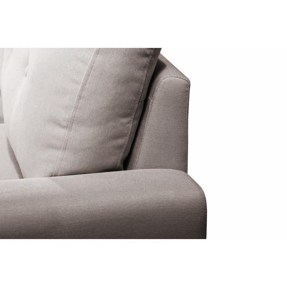canap d 39 angle gigogne au meilleur prix canap d 39 angle gigogne gauche convertible express. Black Bedroom Furniture Sets. Home Design Ideas