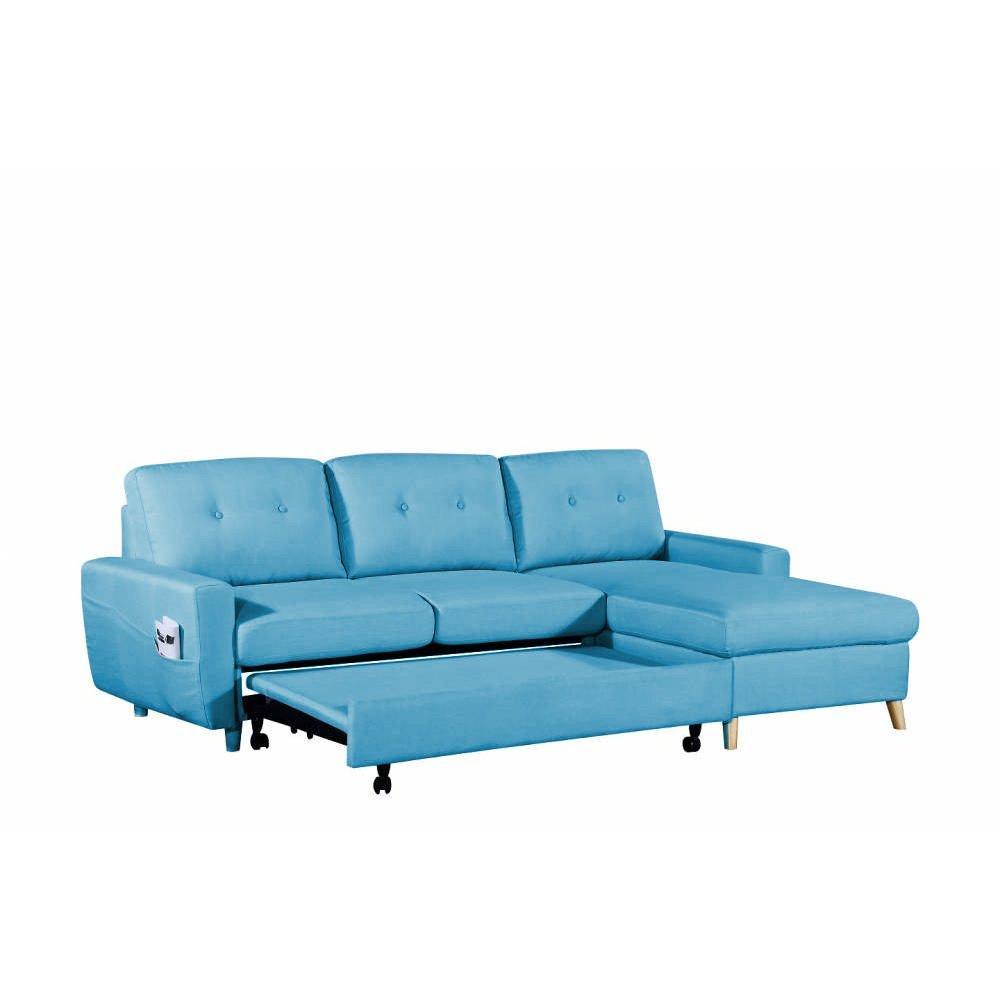 canap d 39 angle gigogne au meilleur prix canap d 39 angle gigogne droite convertible rapido. Black Bedroom Furniture Sets. Home Design Ideas