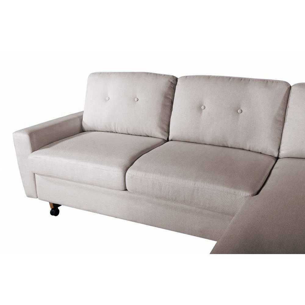 canap d 39 angle gigogne au meilleur prix canap d 39 angle gigogne droite convertible express. Black Bedroom Furniture Sets. Home Design Ideas