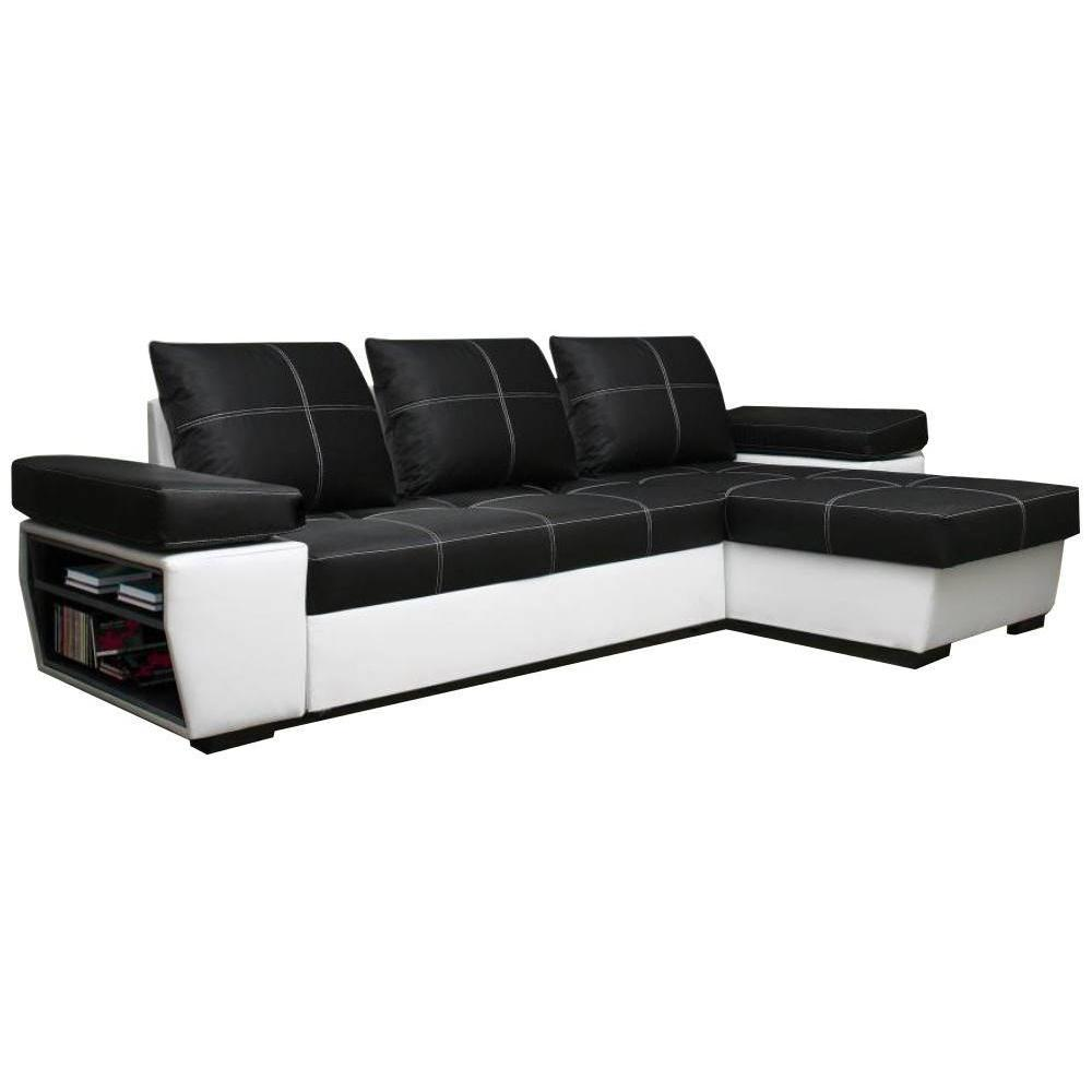 canap d 39 angle gigogne au meilleur prix canap d 39 angle gigogne r versible convertible victoria. Black Bedroom Furniture Sets. Home Design Ideas