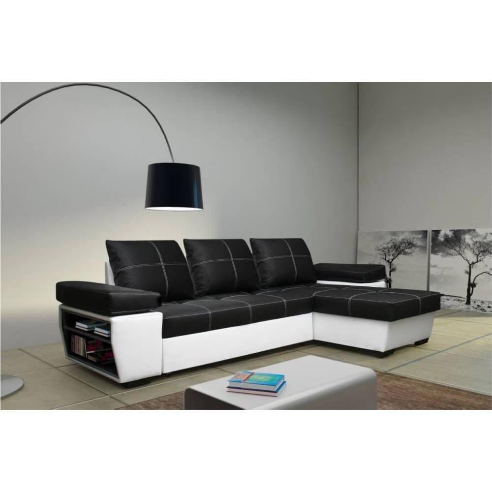 canap d 39 angle convertible au meilleur prix canap d 39 angle gigogne r versible convertible. Black Bedroom Furniture Sets. Home Design Ideas