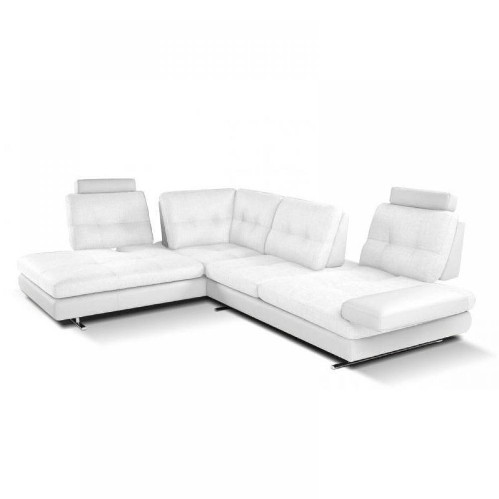 canap d 39 angle moderne et classique au meilleur prix canap d 39 angle haut de gamme italien. Black Bedroom Furniture Sets. Home Design Ideas