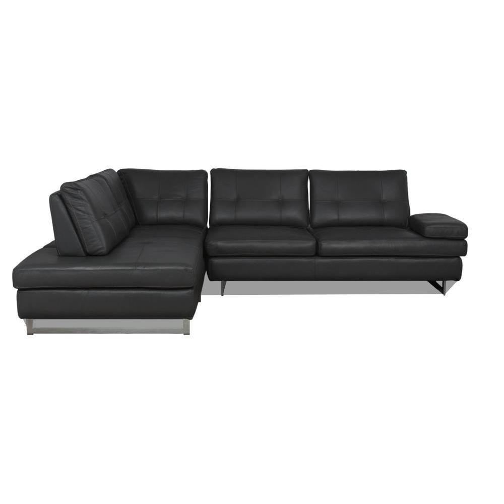 canap d 39 angle moderne et classique au meilleur prix canap d 39 angle gauche extensible 309 cm. Black Bedroom Furniture Sets. Home Design Ideas