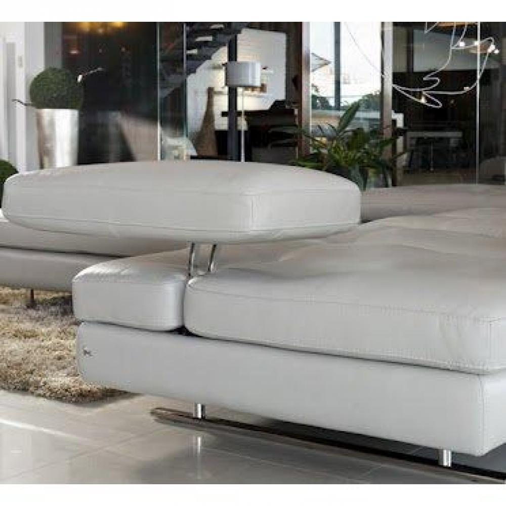 canap d 39 angle moderne et classique au meilleur prix canap haut de gamme d 39 angle extensible. Black Bedroom Furniture Sets. Home Design Ideas