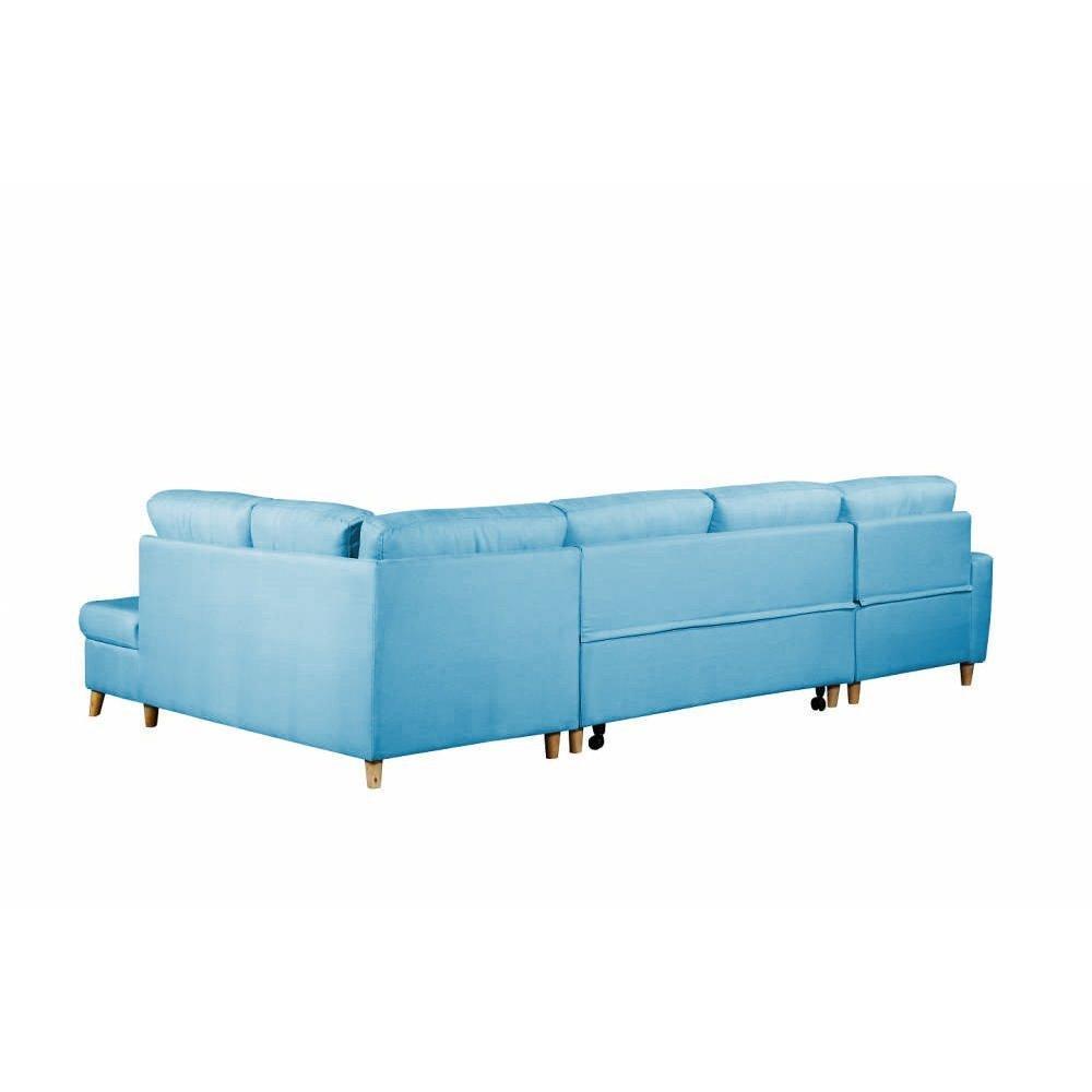 canap s convertibles ouverture express quivalents canap s rapido canap d 39 angle panoramique. Black Bedroom Furniture Sets. Home Design Ideas