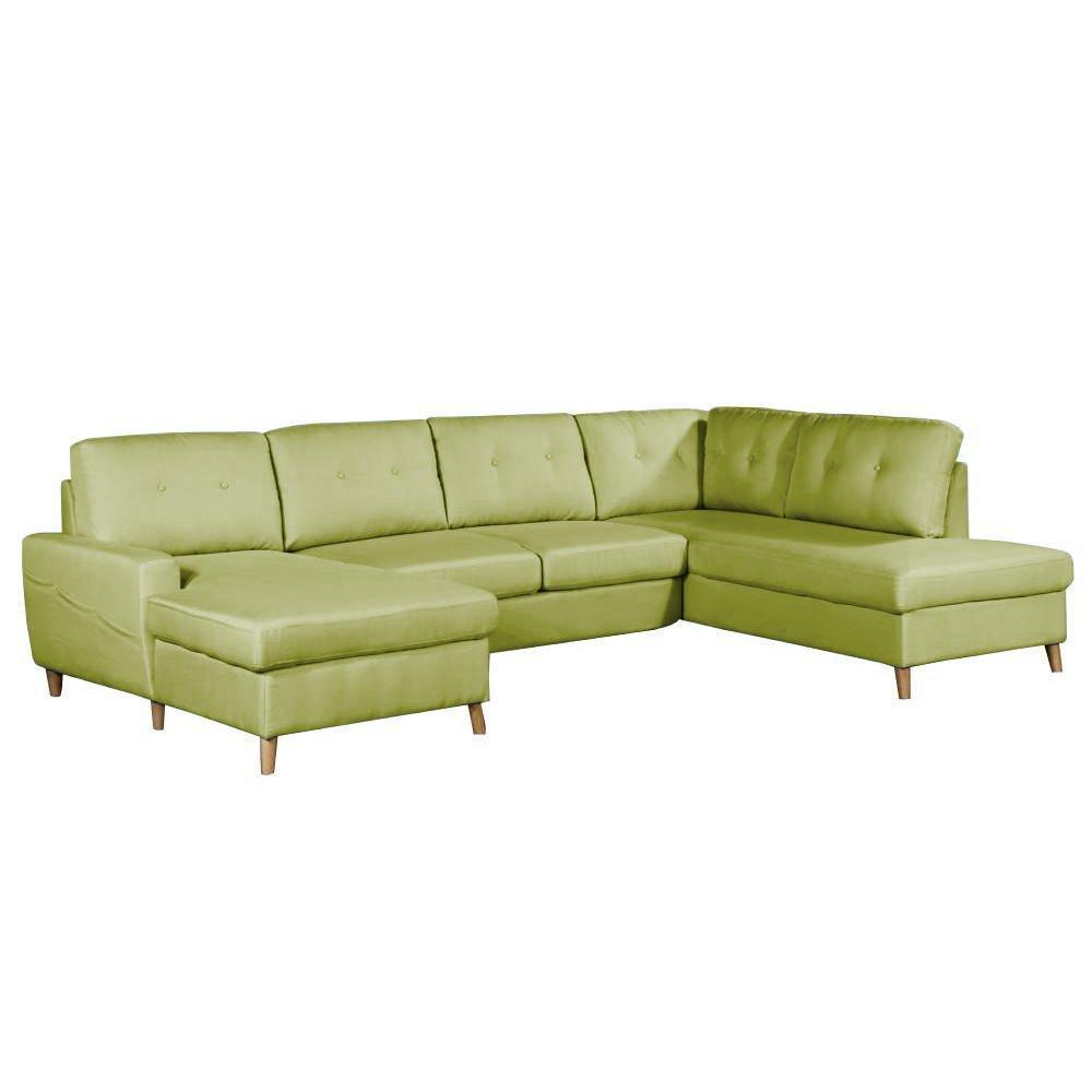 canap d 39 angle gigogne au meilleur prix canap d 39 angle. Black Bedroom Furniture Sets. Home Design Ideas