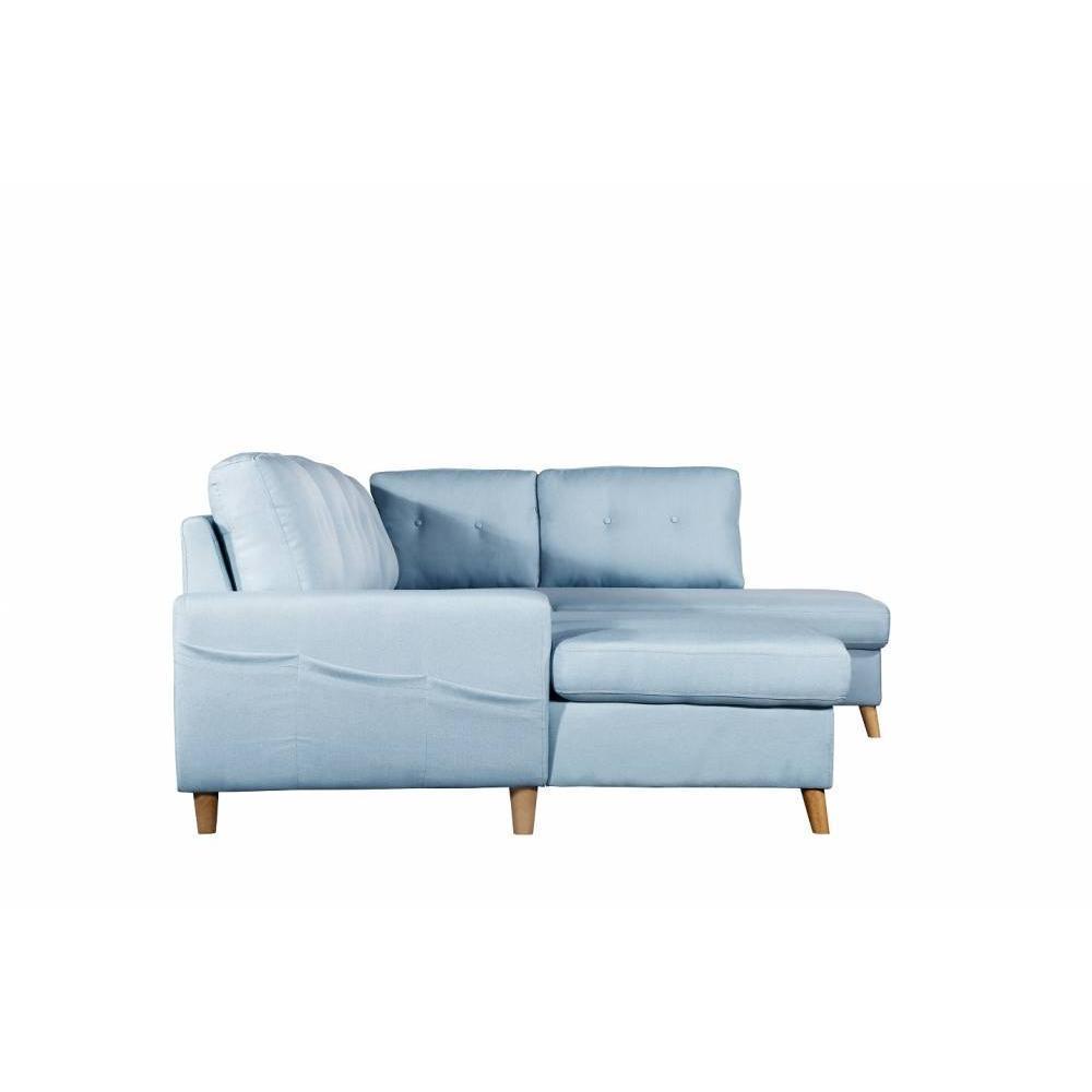 canap d 39 angle gigogne au meilleur prix canap d 39 angle panoramique gigogne convertible express. Black Bedroom Furniture Sets. Home Design Ideas