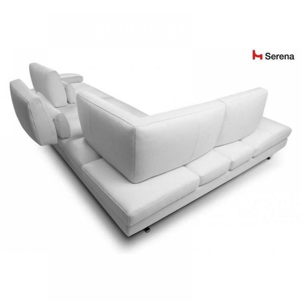 canap d 39 angle moderne et classique au meilleur prix canap d 39 angle gauche extensible 289cm. Black Bedroom Furniture Sets. Home Design Ideas