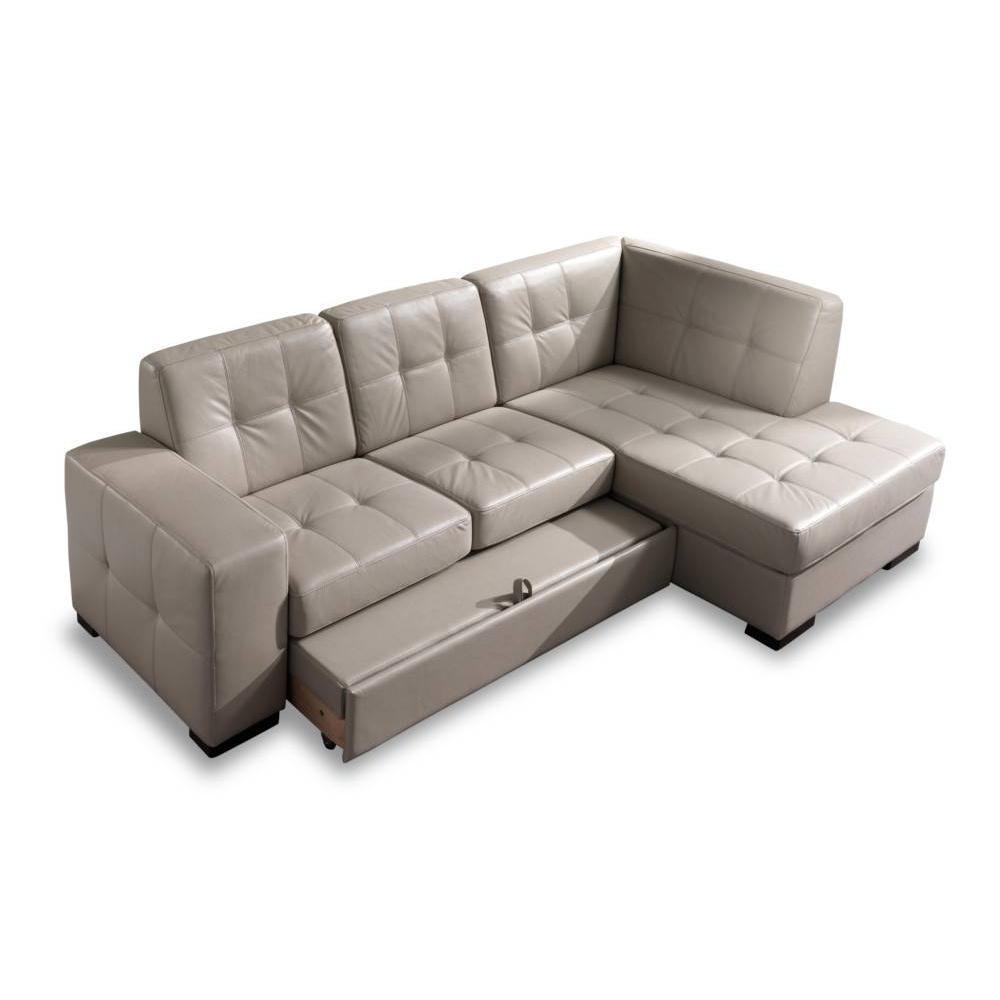 canap d 39 angle gigogne au meilleur prix canap d 39 angle gigogne conve. Black Bedroom Furniture Sets. Home Design Ideas
