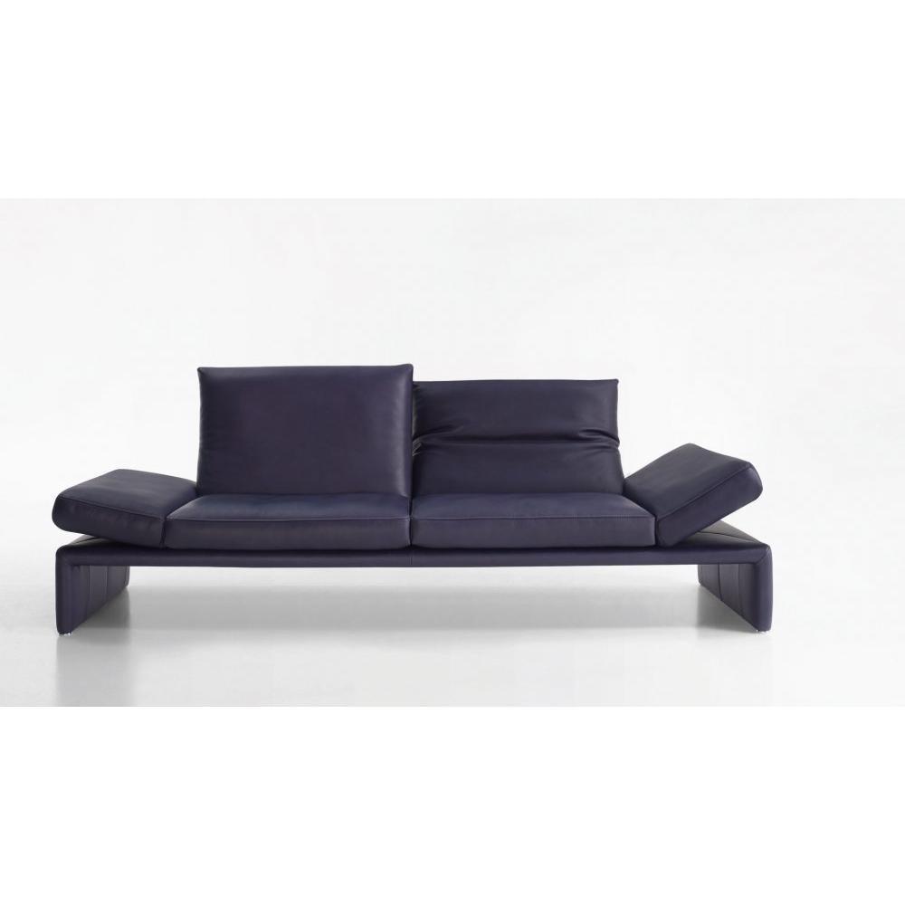 canap modulable design en cuir et tissu au meilleur prix. Black Bedroom Furniture Sets. Home Design Ideas