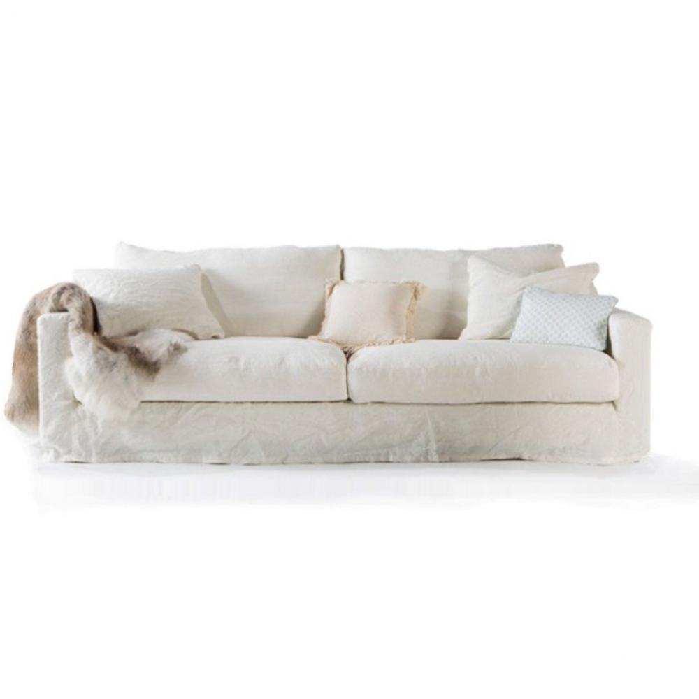 canap convertible ouverture express au meilleur prix canap lit houlgate convertible 140cm. Black Bedroom Furniture Sets. Home Design Ideas