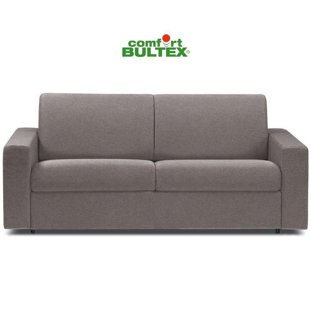 canap s confort bultex convertibles rapido canap. Black Bedroom Furniture Sets. Home Design Ideas