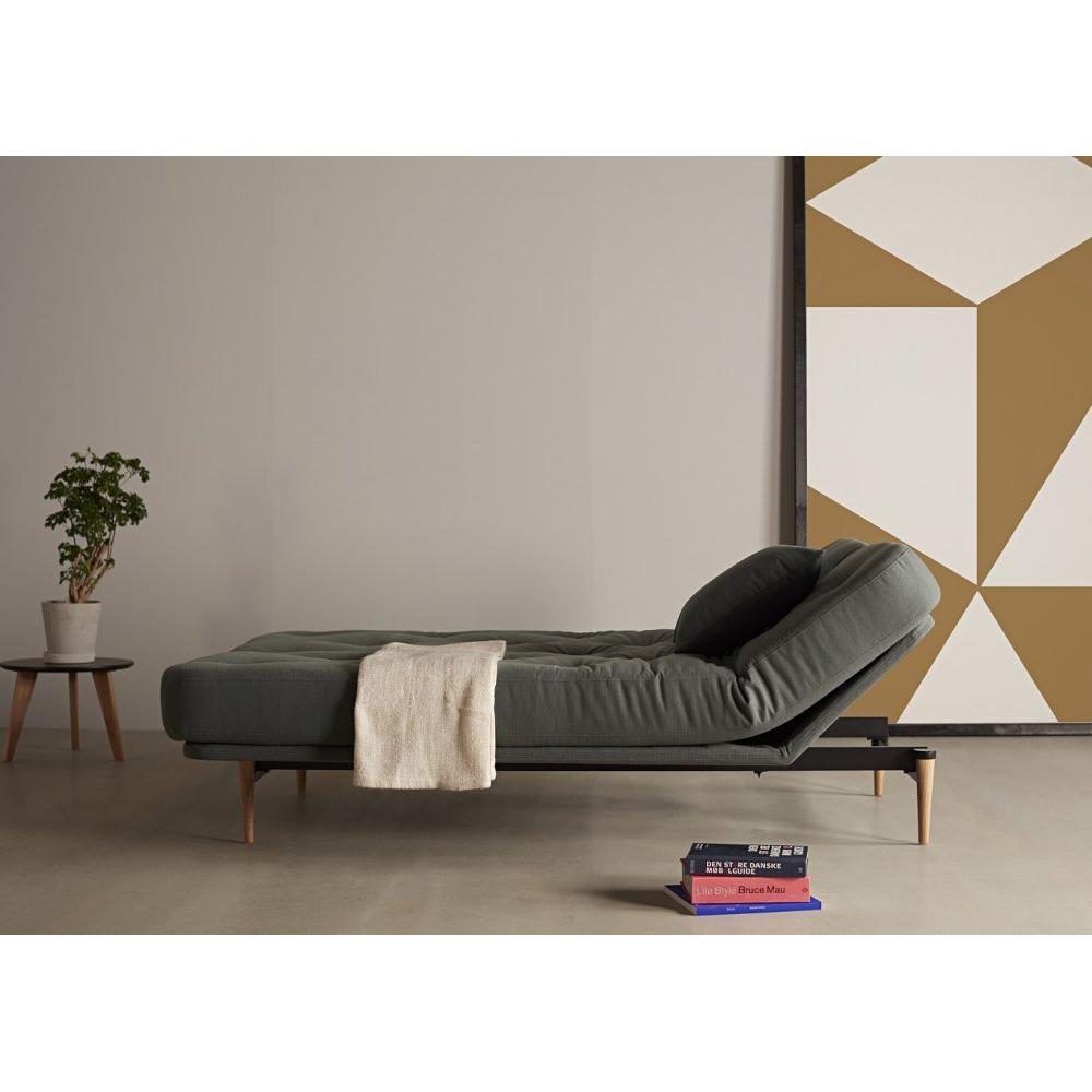 canap lit clic clac au meilleur prix canap clic clac. Black Bedroom Furniture Sets. Home Design Ideas