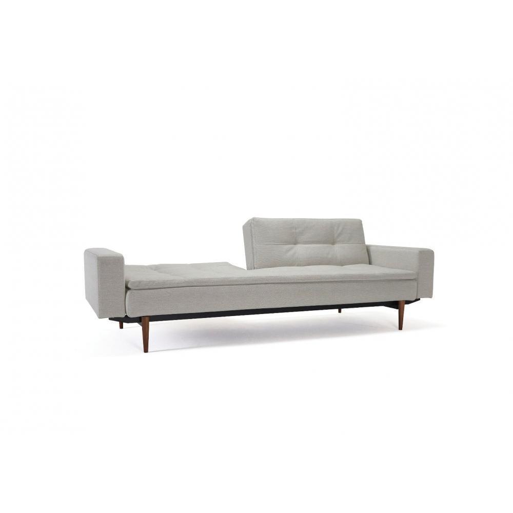 canap convertible au meilleur prix canap design dublexo. Black Bedroom Furniture Sets. Home Design Ideas