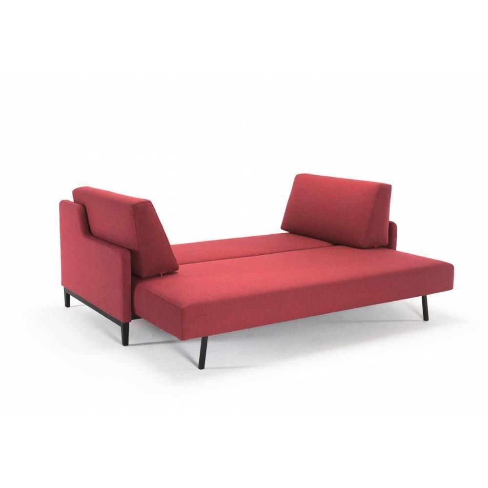 canap s rapido convertibles design armoires lit escamotables et dressing paris canap design. Black Bedroom Furniture Sets. Home Design Ideas