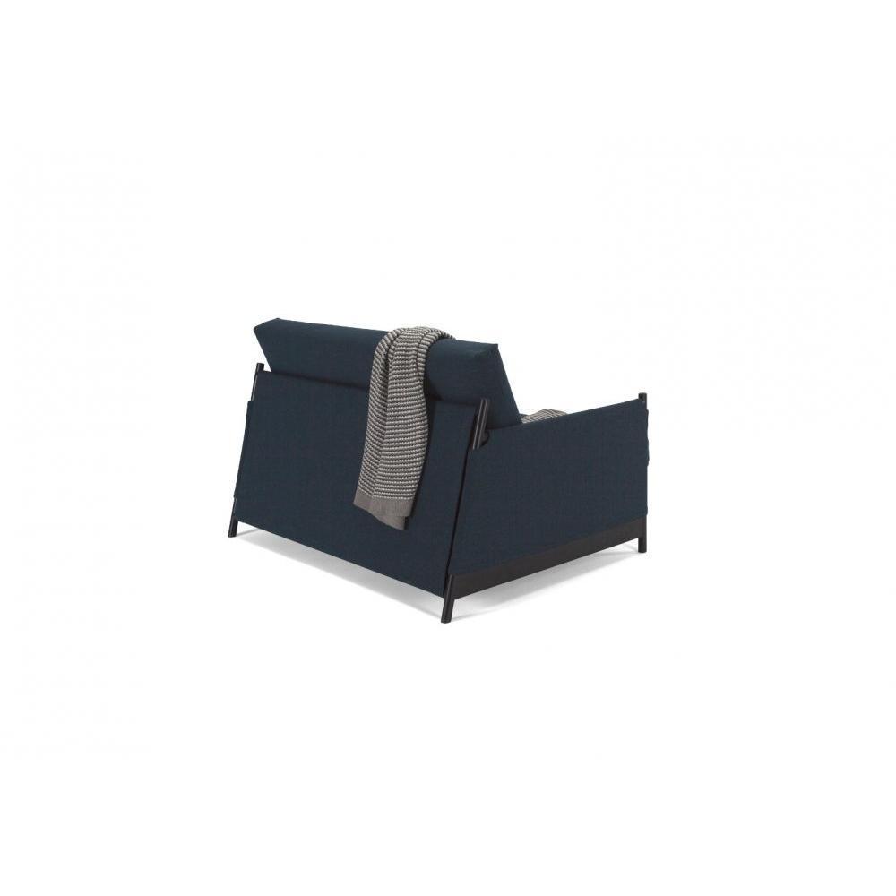 canap convertible au meilleur prix innovation living canap design neat gris bleu convertible. Black Bedroom Furniture Sets. Home Design Ideas