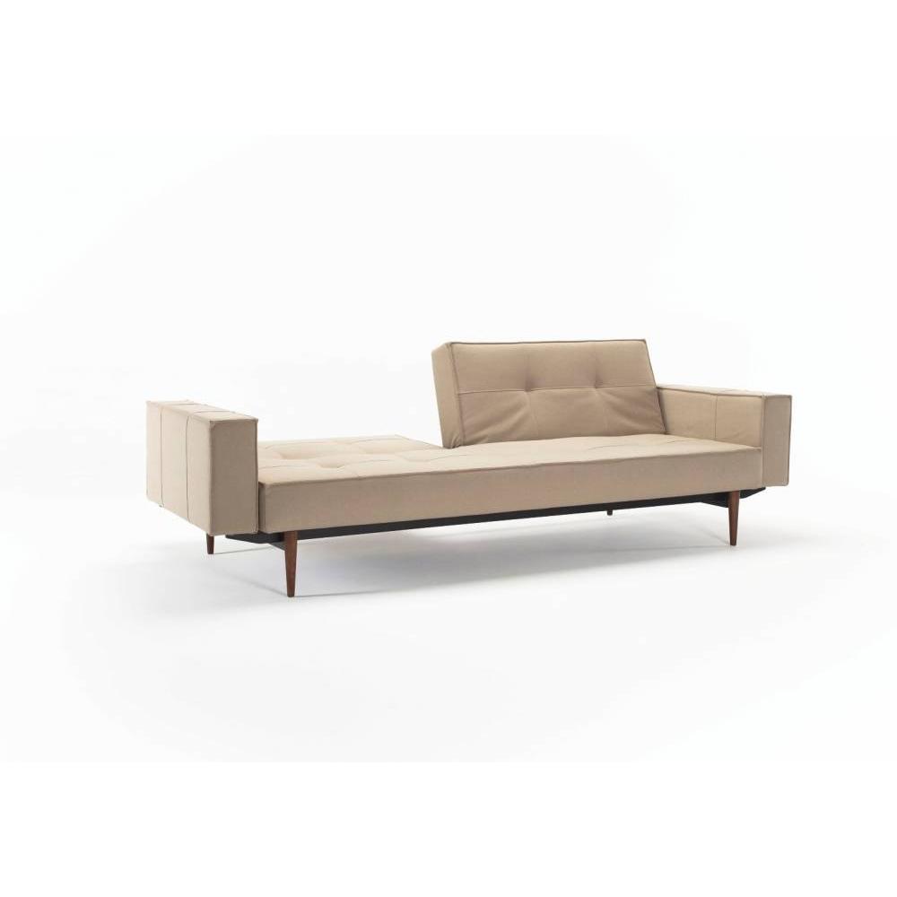 canap s rapido convertibles design armoires lit escamotables et dressing paris canape design. Black Bedroom Furniture Sets. Home Design Ideas