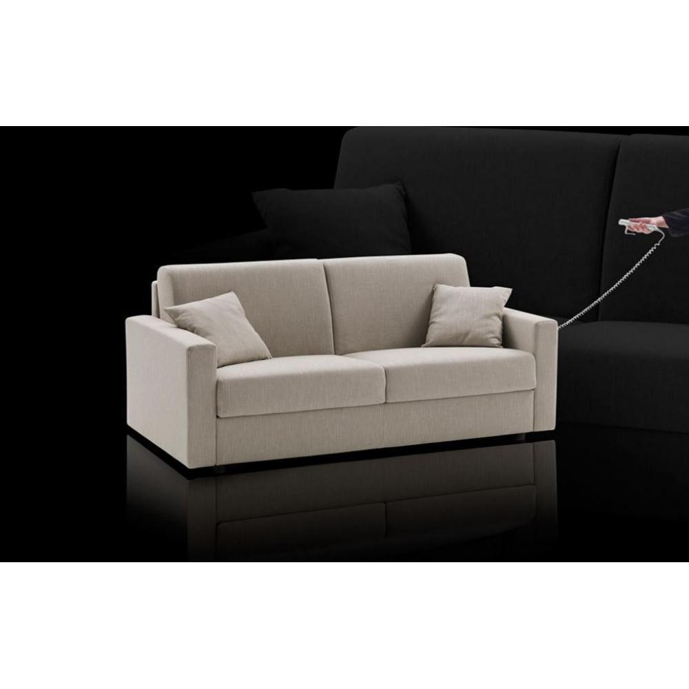 canap s lits convertibles lectriques ouverture rapido canap lit convertible ouverture rapido. Black Bedroom Furniture Sets. Home Design Ideas