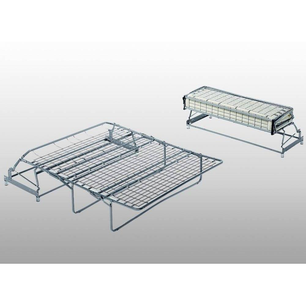 canap s rapido convertibles design armoires lit escamotables et dressing paris canap arezzo. Black Bedroom Furniture Sets. Home Design Ideas