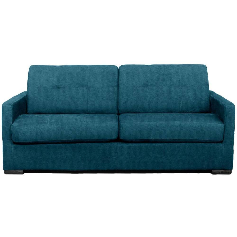 canap convertible syst me rapido au meilleur prix canap arezzo 3 places convertible ouverture. Black Bedroom Furniture Sets. Home Design Ideas