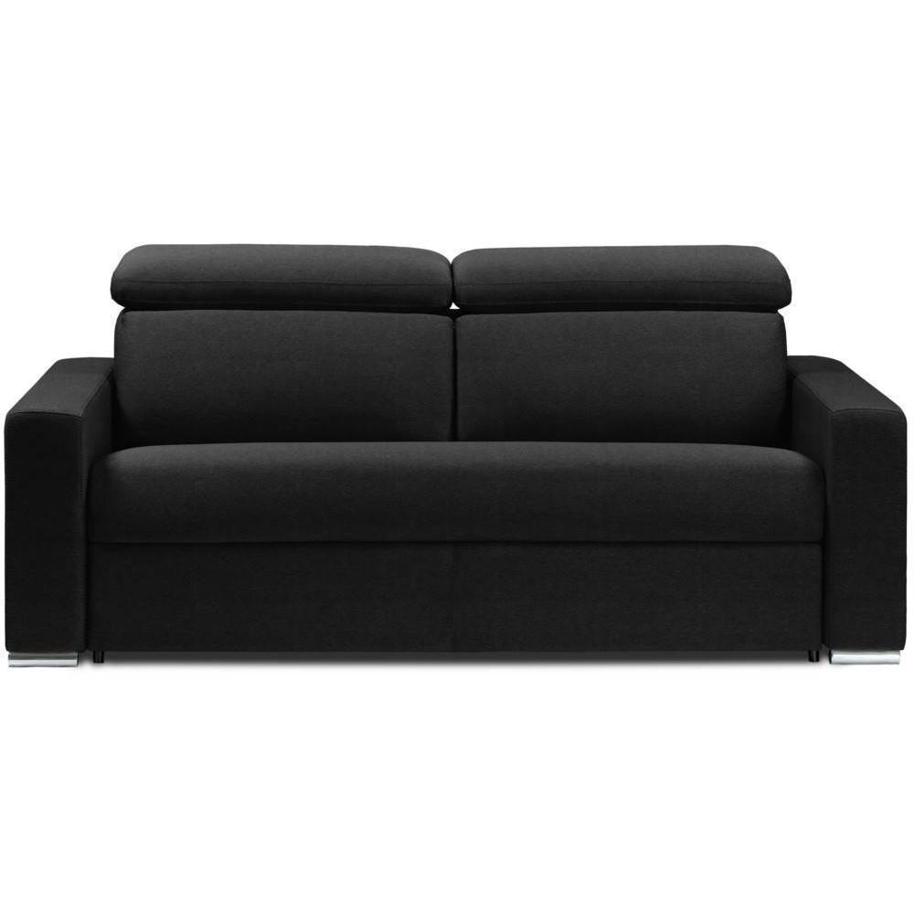 canap convertible rapido canap h tellerie convertible best matelas 20cm syst me rapido. Black Bedroom Furniture Sets. Home Design Ideas
