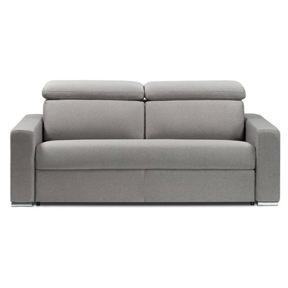 canap convertible ouverture express au meilleur prix canap convertible best matelas 20cm. Black Bedroom Furniture Sets. Home Design Ideas