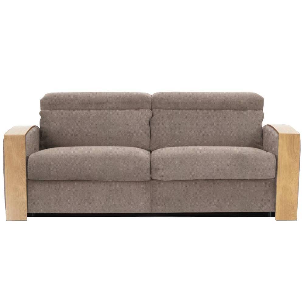 canap convertible syst me rapido au meilleur prix canap lit ouverture rapid express cadillac. Black Bedroom Furniture Sets. Home Design Ideas