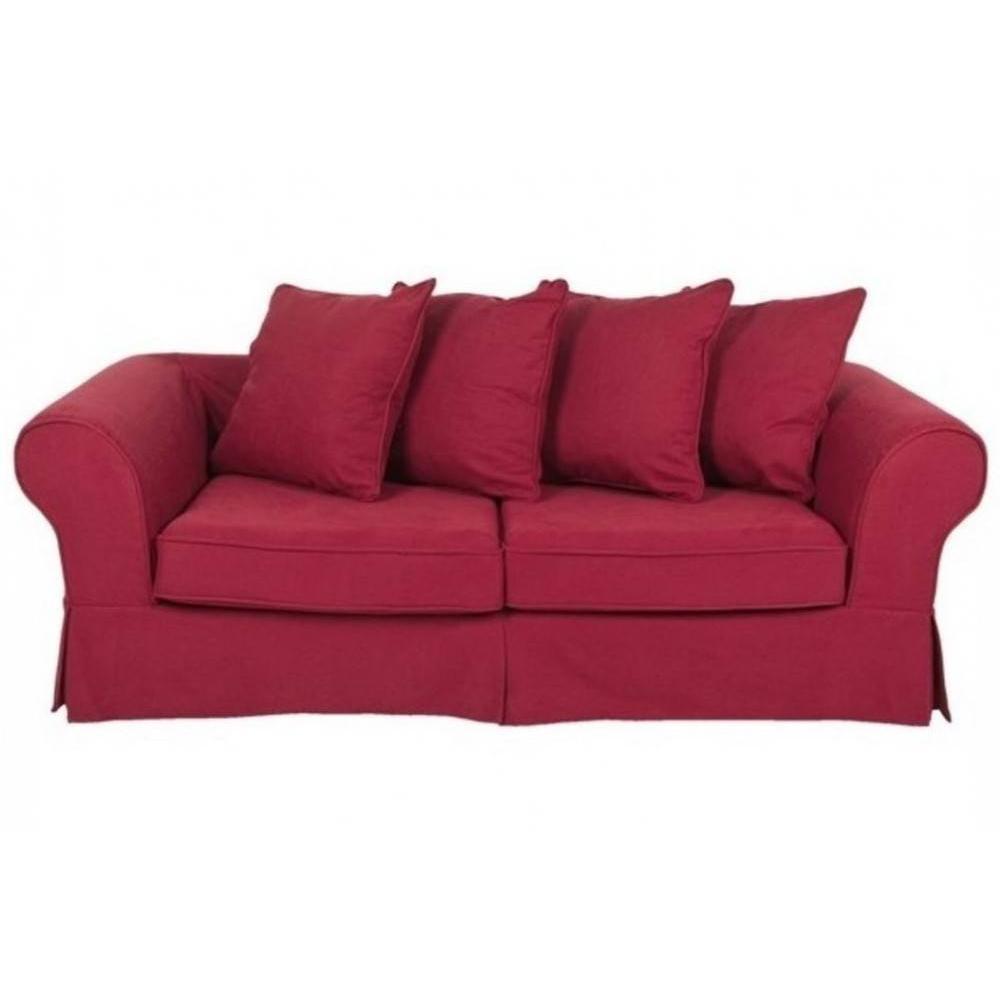 canap convertible au meilleur prix canap lit convertible harry matelas bultex 113 183 6 cm. Black Bedroom Furniture Sets. Home Design Ideas