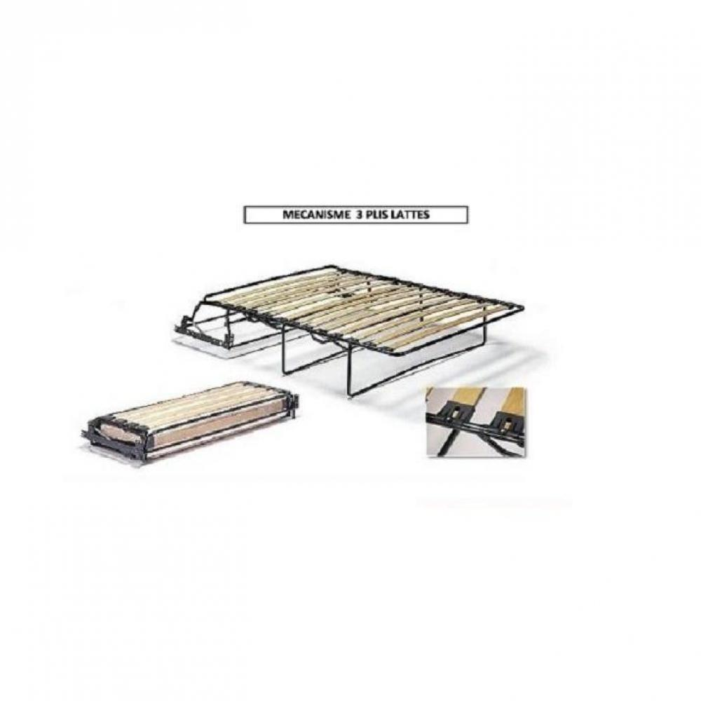 Canap s ouverture express convertibles canap s ouverture express au meille - Mecanisme canape convertible ...