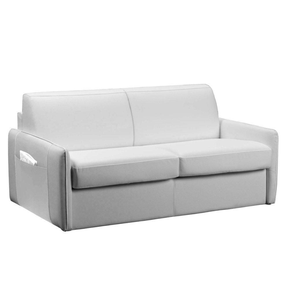 canap convertible rapido au meilleur prix canap convertible ouverture rapido bali 120 cm. Black Bedroom Furniture Sets. Home Design Ideas